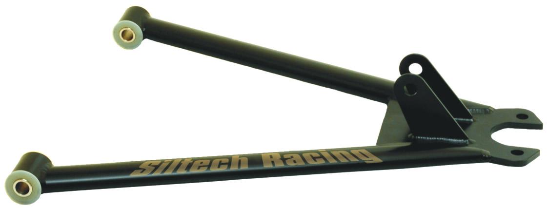 Wishbone%20big%20bottom.jpg